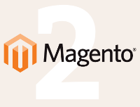 How-to create a Magento 2 Composer ModuleThe Developer World Is Yours