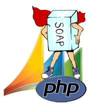 crm_soap_php1