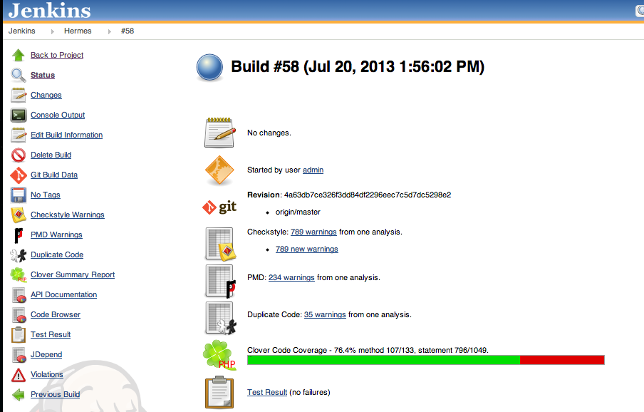 PHP Archives • The Developer World Is YoursThe Developer